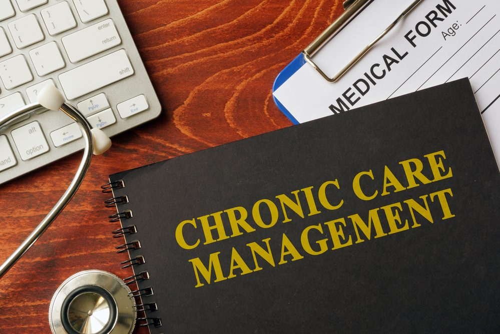 Study Shows Need for Chronic Disease Prevention