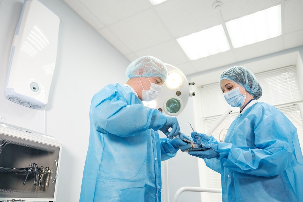 Getting Nurse Staffing Right Is Critical