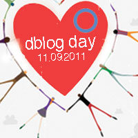 D-blog Day Thanking The Diabetes Online Community