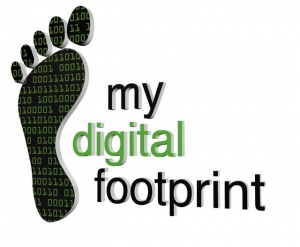 Healthcare Digital Footprint