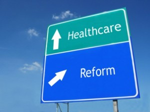health-care-reform-overview