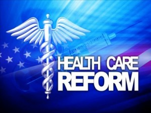 Health_Care_Reform_Image2-400x300