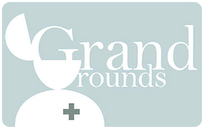 Grand Rounds on HealthWorks Collective!