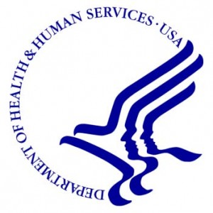 Breaking News: HHS Proposes 1 Year Delay to ICD-10