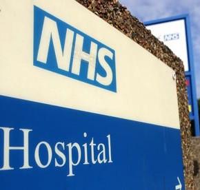 NHS-hospital_0