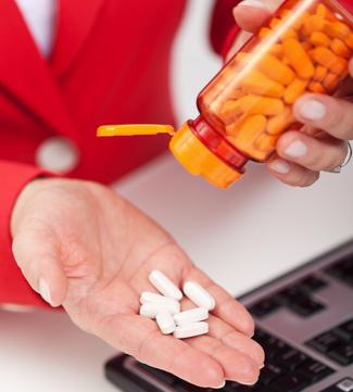 Pain Management and Telemedicine
