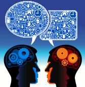 iMedicine: The Influence of Social Media on Medicine
