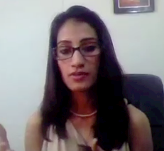 Mobile Health Around the Globe: Ruchi Dass and mHealth India Plans 2012 Part II-Exclusive Interview With Dr Ruchi Dass