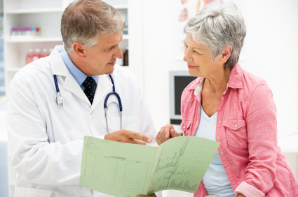 Are We on the Verge of a Primary Care Renaissance?