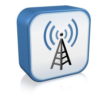 The WiFi Revolution in Healthcare IT