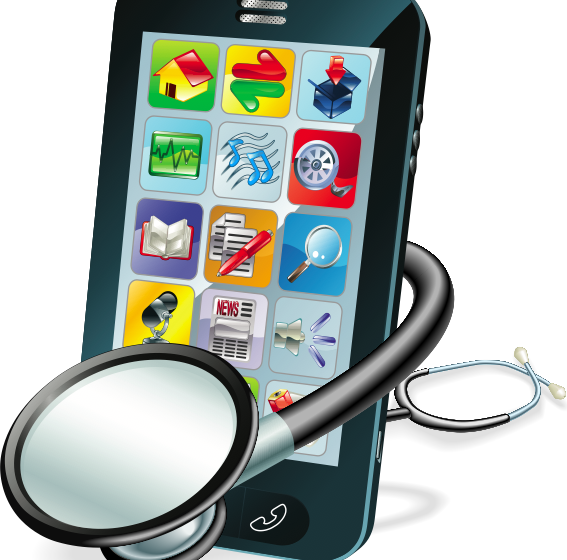 3 Promising Mobile Diagnosis Apps for Medical Practitioners