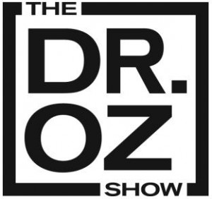 Video: Dr. Oz Talks Technology Challenges in Physician Practices