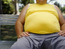 How To Get Rid Of Belly Fat: The Roles Diet, Stress, And Exercise Play In Belly Fat Reduction (Part 2)
