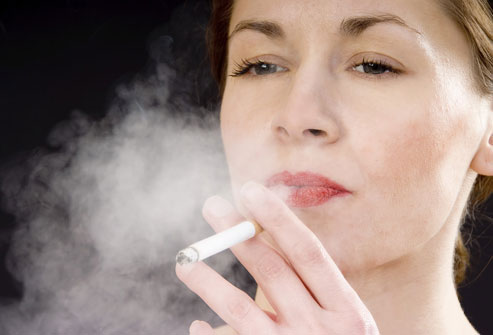 $1 Tax on a Pack of Cigarettes? As California Goes -So Goes the Nation