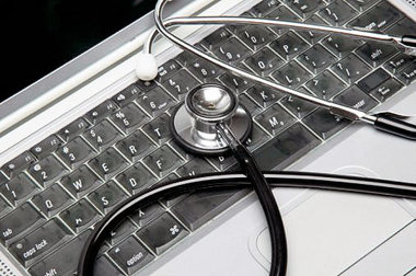 Self-Diagnosis: Finding Reliable Healthcare Resources Online