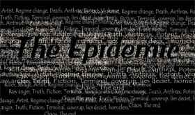 EHR epidemic