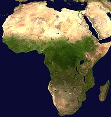 Mobile Health Around the Globe: 10 Best Tools to Boost mHealth Initiatives in Africa: Part I