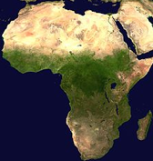 Mobile Health Around the Globe: 10 Best Tools to Boost mHealth Initiatives in Africa: Part II