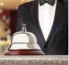 Should Hospitals Offer Hotel-like Services?