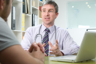 How Can We Improve the Clinical Consultation?