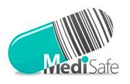Mobile Health Around the Globe: MediSafe Helps Prevent Drug Emergencies