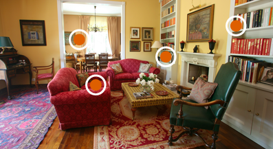 Person-Centered HealthCare; BeClose Home Monitoring System Helps Keep Track of the Elderly