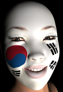 The Most Popular Countries for Cosmetic Surgery