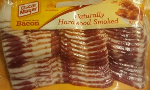 Bacon Cures Cancer