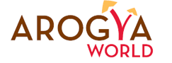 Mobile Health Around the Globe: Arogya World's mDiabetes Project