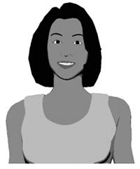 Reaching Women Through Health IT: Introducing Gabby