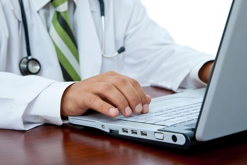 HealthCare Social Media: What Makes Sense?
