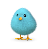 A Healthcare Guide to Hashtags and Tweet-Ups