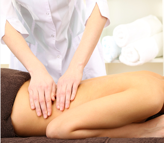 8 Reasons To Get a Massage Today