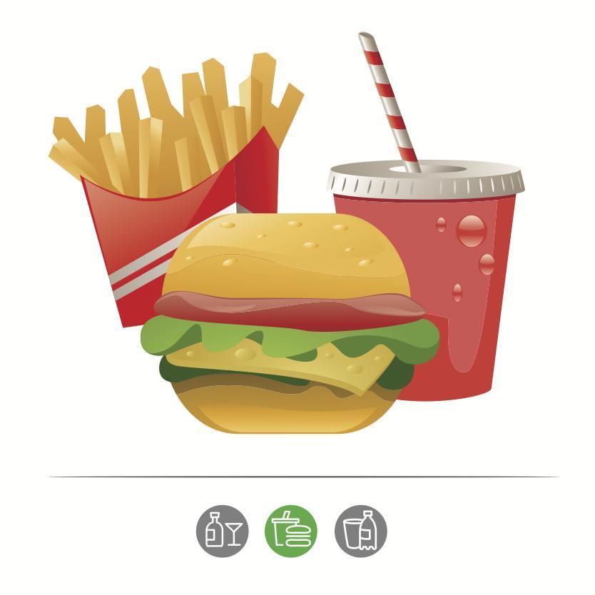 health works ACA obamacare fastfood