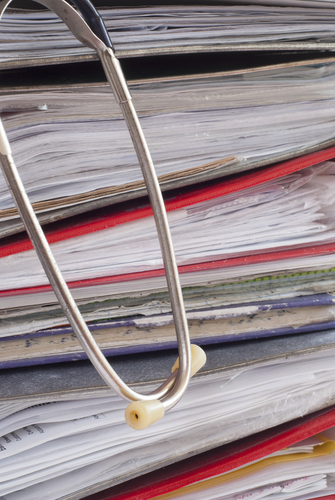 IRS Facing a Lawsuit over HIPAA Violations
