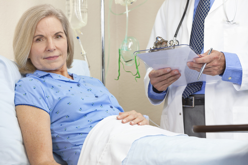 Are Doctors the Ultimate Engaged Patients?