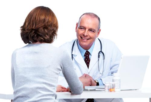 Person-Centered HealthCare BONUS!: A New Level of Patient Engagement