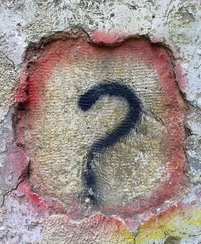 pharma questions