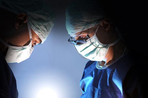 doctors sxsw videogames