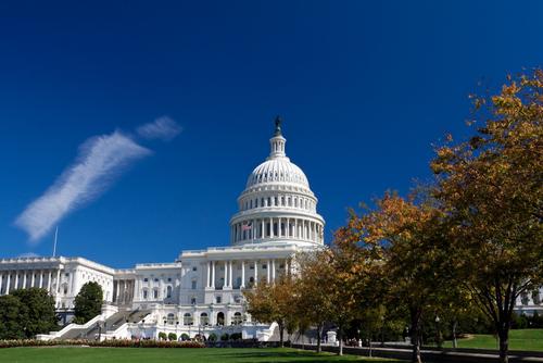 Why Is Washington So Polarized?