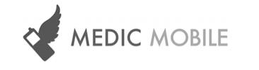 Mobile Health Around the Globe: Medic Mobile Uses Mobile Technology to Improve Global Health