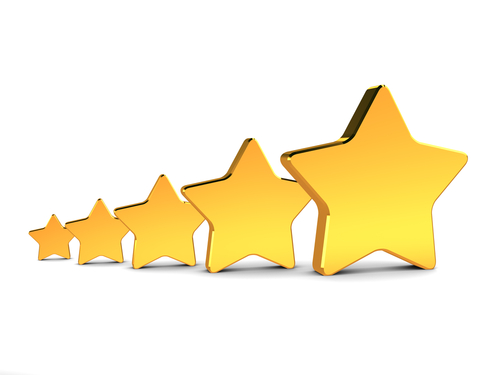 The Still-Early State of Online Doctor Reviews