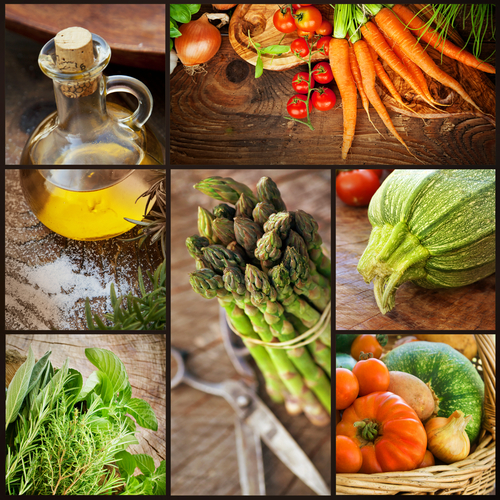 9 Strategies for Creating Healthier Food and Agriculture Systems