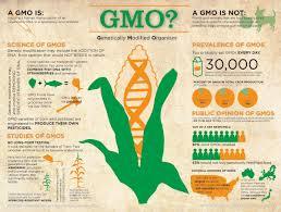 healthy crops