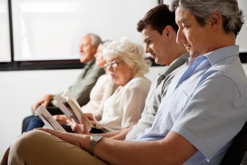 Unlocking True Patient Understanding