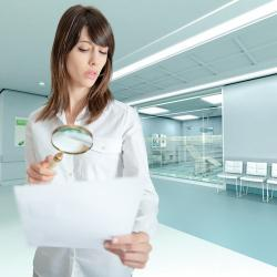 hospital technology
