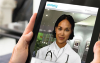 The HealthCare Social Media Review – 28th Edition – Connectivity