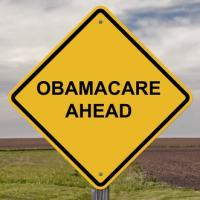 Trend Watch: Obamacare Challenging Community Hospitals
