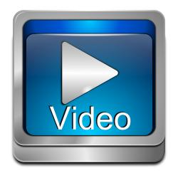 healthcare marketing with video