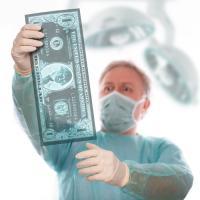 healthcare cost crisis